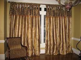 blinds u0026 curtains jcpenney window curtains valance curtains