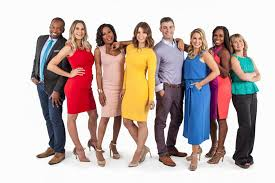 the social cast new interactive show daily blast live will soon deliver news to