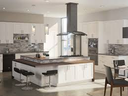 mocha kitchen cabinets buy kitchen cabinets online rta ready to assemble sonoma mocha