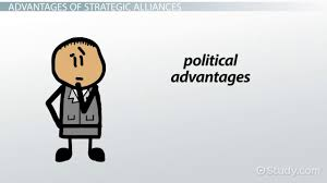 Advantages And Disadvantages Of Using Email In Business strategic alliance in business definition advantages