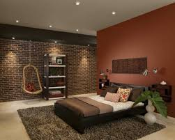 wall painting ideas bedroom and hall image of home design with