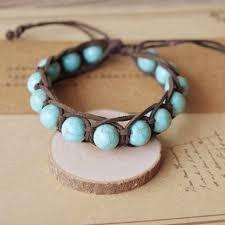 diy bracelet men images Buy handmade bohemian bracelets for women natural jpg
