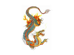 baby dragon tattoo free download clip art free clip art