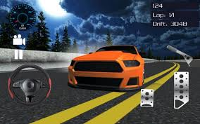 real drift racing apk real drift max car racing apk free racing for