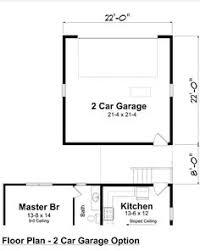 one cottage house plans diseños y planos de casa de dos pisos estilo minimalista proyecto