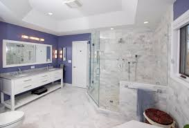 Bathroom Vanities New Jersey by Bathroom Remodeling Home Improvement Contractor In New Jersey