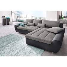 canapé angle méridienne http 3suisses fr maison meubles canapes fauteuils canape angle