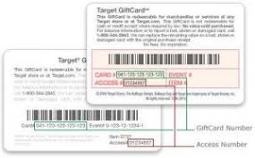sell your gift card online how to check gift card balance in your gift cards