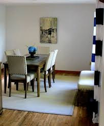 apartments endearing best popular cheap dining sets ideas