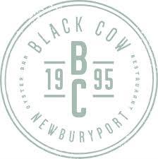 open table gift card review black cow newburyport home newburyport massachusetts menu