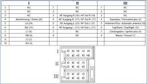 renault twingo wiring diagram wiring diagram