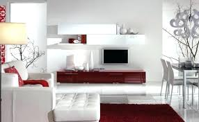 modern home interior color schemes home decor color scheme modern living room interior color palettes