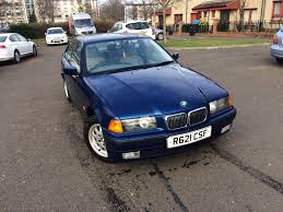 100 reviews bmw 316i for sale on margojoyo com