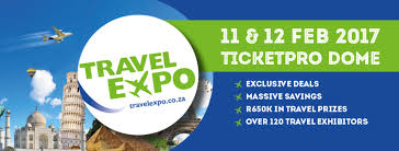 Colorado travel expo images Travel expo 2017 gauteng tourism authority png