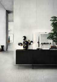 Best Furniture Brands How To Decorate Like A Pro With The Most Expensive Furniture Brands