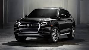 Audi Q5 Next Generation - new 2018 audi q5 for sale near santa clarita ca simi valley ca