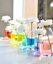 Country Centerpieces Nice Table Decoration Best 25 Table Centerpieces Ideas On