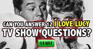 i love lucy trivia quiz quizfreak can you answer 12 i love lucy tv show trivia questions