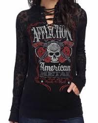 affliction clothing mma affliction t shirts for men u0026 women