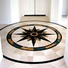 marble floor tiles for sale in nashik on