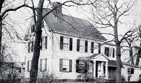 home decorators vauxhall nj historical society set to celebrate 350th anniversary of union