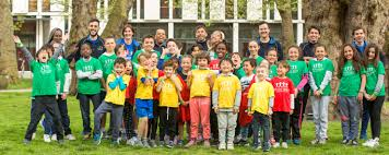 fit for sport kids camps and after clubs