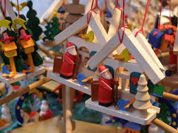 free german christmas decorations 2 stock photo freeimages com