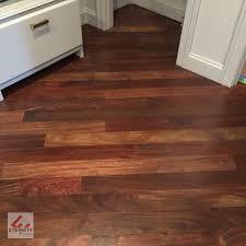 Hardwood Floors Refinishing Hardwood Flooring Refinishing In Chicago