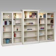 remmington heavy duty bookcase white brilliant ideas of remmington heavy duty bookcase white about 48