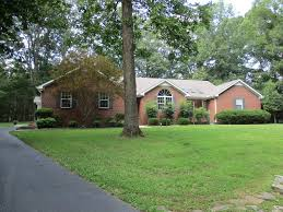 middle tennessee real estate and homes for sale
