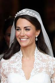 wedding hair veil wedding online hair how to wear a wedding veil