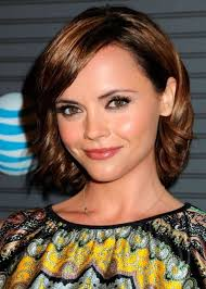 top behind the ears bob hairstyles 88 best hairstyles images on pinterest hair cut hair dos and