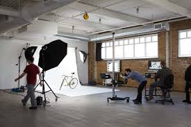 Photography Studio Photographers In Mathura