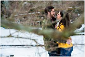 knoxville photographers laramie and sequoyah knoxville tn engagement