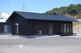 tohoku u2014 kumamoto exhibition linked by art architecture and