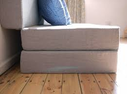 Folding Sofa Bed by Best 25 Fold Out Couch Ideas On Pinterest Folding Couch Space