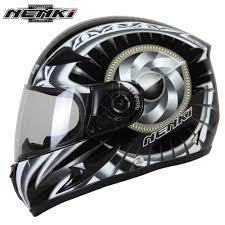 gmax motocross helmets online get cheap helmets motorbike aliexpress com alibaba group