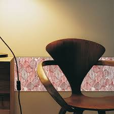 bella casa home decor line by crearreda