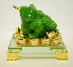 classical chinese feng shui money products and cures