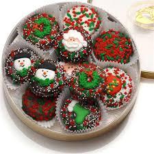 cookie baskets cookie baskets in gourmet baskets easy gourmet cooking popular