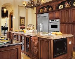 Shenandoah Kitchen Cabinets Reviews American Woodmark Savannah Cabinets Reviews Centerfordemocracy Org