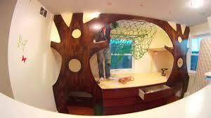 diy diy kids bedroom home design great classy simple at diy kids