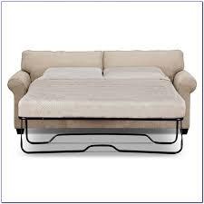 Sleeper Sofa With Memory Foam New 28 Sofa Bed With Memory Foam Mattress Size Sleeper Sofa