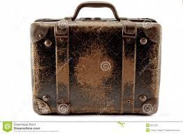 koffer design design koffer 19 images modische herren und damen uhren als