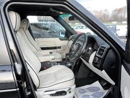 vintage range rover interior classic range rovers com range rovers for sale classic range