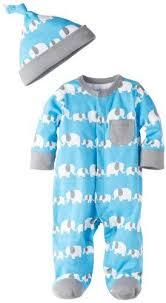 best 25 elephant baby boy ideas on babyshower