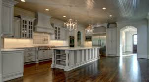 Semi Custom Cabinets Woodcabinets4less Quality Cabinets For Kitchen U0026 Bath Fast