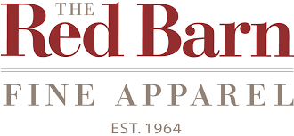 home the red barn fine apparel