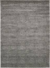 Plain Area Rugs Contemporary Area Rug Solid Plain Soft Large Warm Carpet Modern