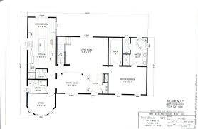morton building homes floor plans modular home floor plans uber home decor u2022 43561